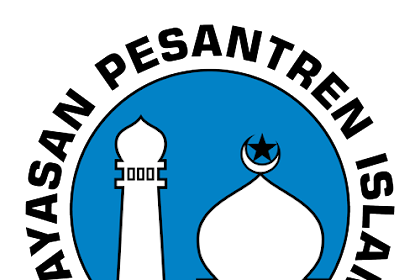 Lowongan Kerja Pekanbaru : Sekolah Al Azhar (Yayasn Pesantren Islam (YPI)) Maret 2017