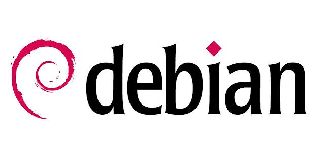 Debian 7 releasse Candidate 11 e Debian 8.5 já esta disponível
