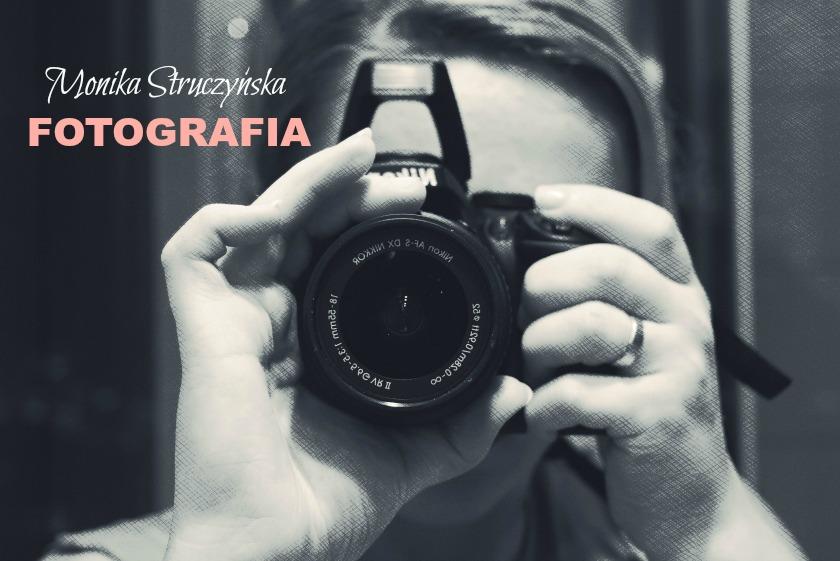 http://monikastruczynska.blogspot.com/