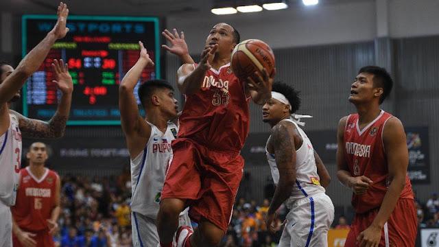 https://www.liga365.news/2018/07/tiim-nasional-basket-putra-tengah.html