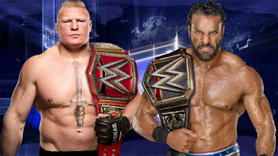 WWE Survivor Series WWE Universe Smackdown Raw