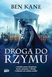http://lubimyczytac.pl/ksiazka/308772/droga-do-rzymu