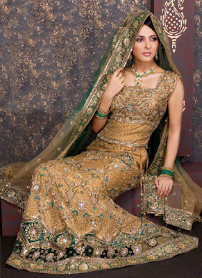 Top-indian-designer-choli-and-bridal-lehenga-blouse-designs-2016-17-11