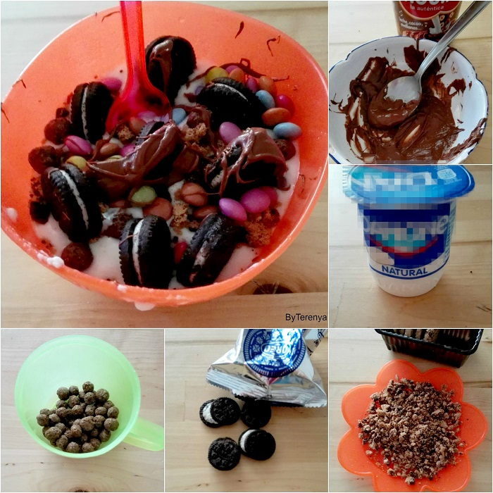 receta-facil-yogur
