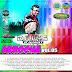 CD ARROCHA VOL.05 2019 - DJ LYUS DNIGHT