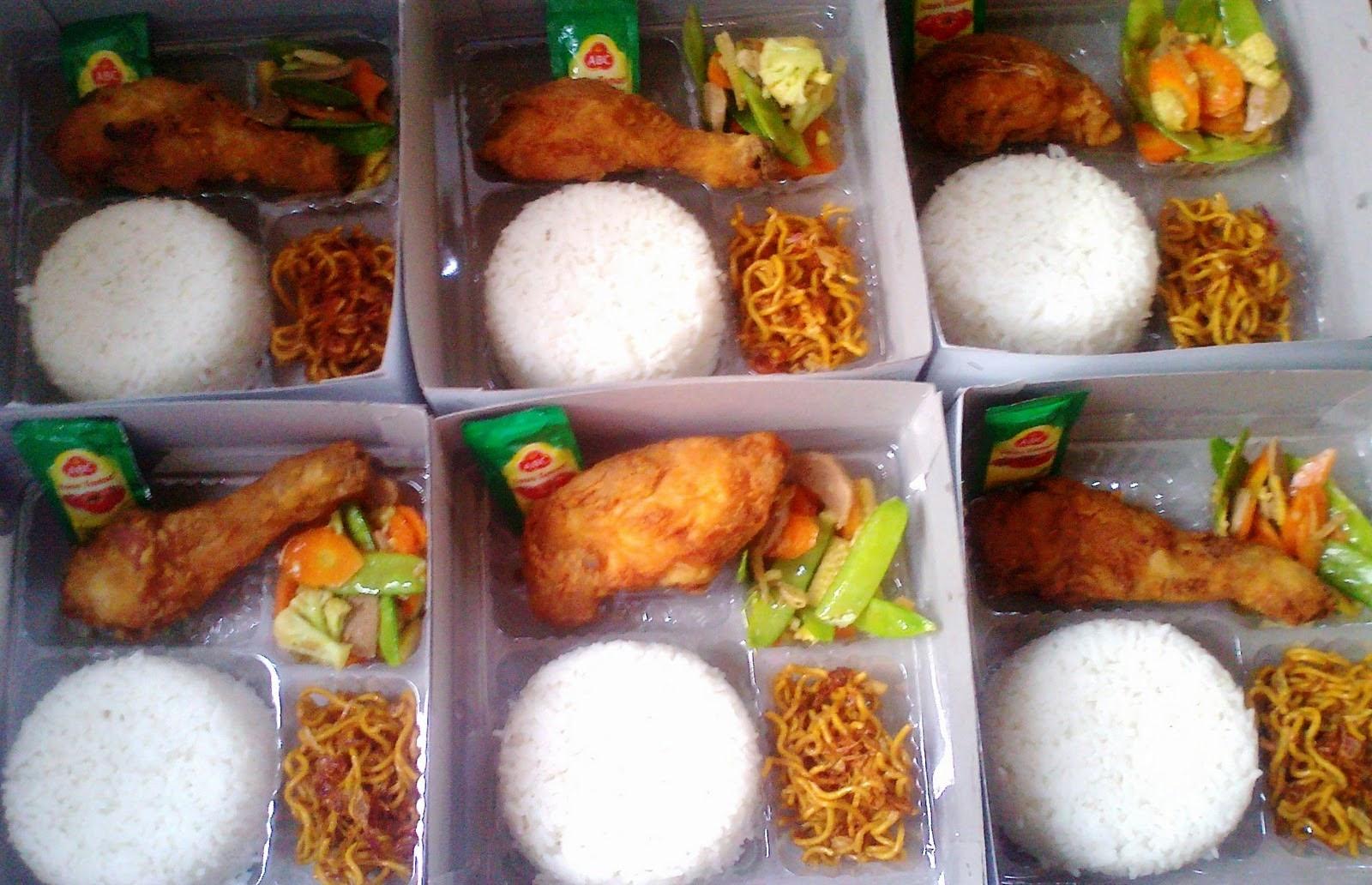 penyajian-makanan
