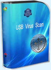 Baixar Usb Virus Scan 2.4.4