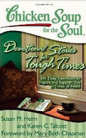 Chicken soup for the soul books free download
