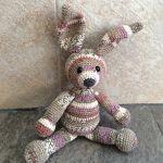 http://lucykatecrochet.com/crochet-bunny-pattern