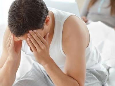 Μπορούν τα προβλήματα στον θυροειδή να συμβάλουν στην εμφάνιση στυτικής δυσλειτουργίας;