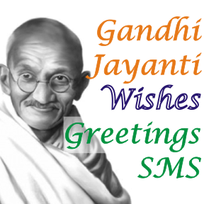 gandhi jayanti whatsapp status,gandhi jayanti quotes,gandhi jayanti,happy gandhi jayanti,gandhi jayanti wishes,gandhi jayanti video,gandhi jayanti whatsapp status hindi,gandhi jayanti whatsapp status 2018,happy gandhi jayanti whatsapp status,gandhi jayanti calibration whatsapp status,gandhi jayanti videos,gandhi jayanti (holiday),gandhi jayanti special,whatsapp status gandhi jayanti,gandhi jayanti greetings
