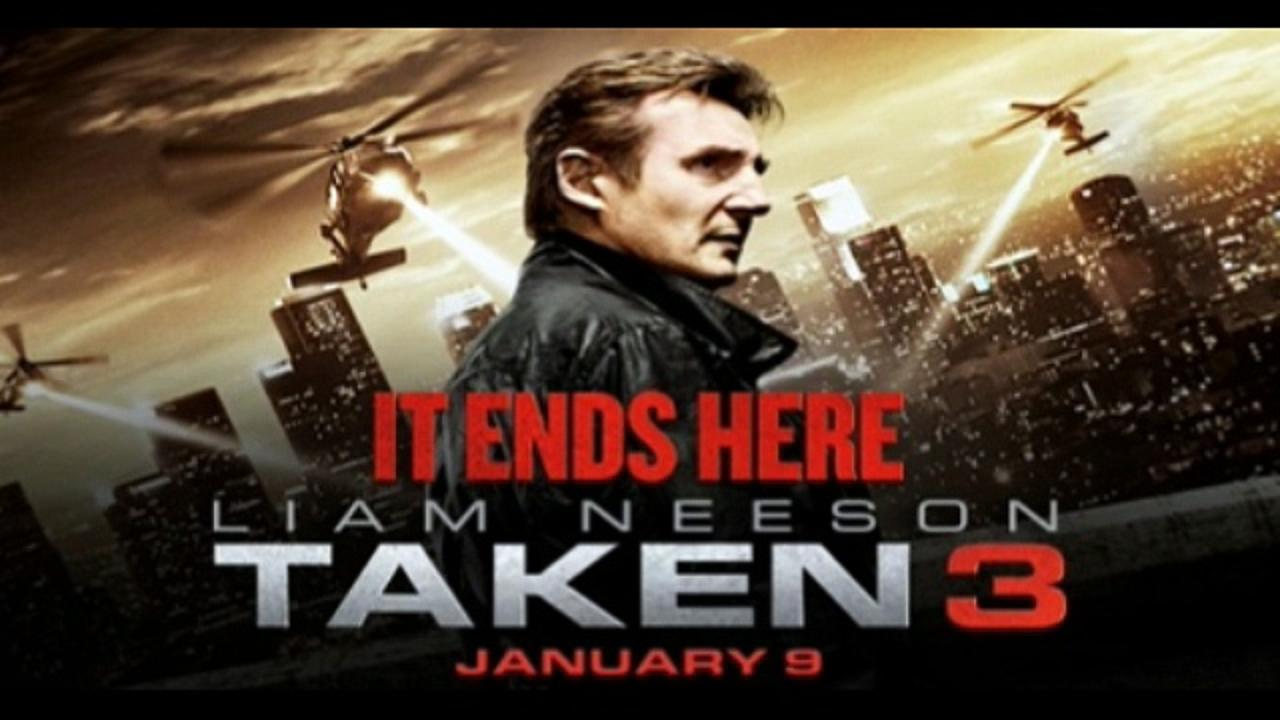 Tekken 3 2015 Watch Full Movie Online  Watch Online -9516