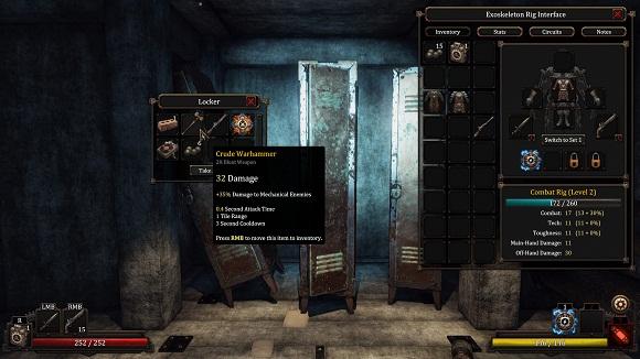 vaporum-pc-screenshot-www.ovagames.com-1