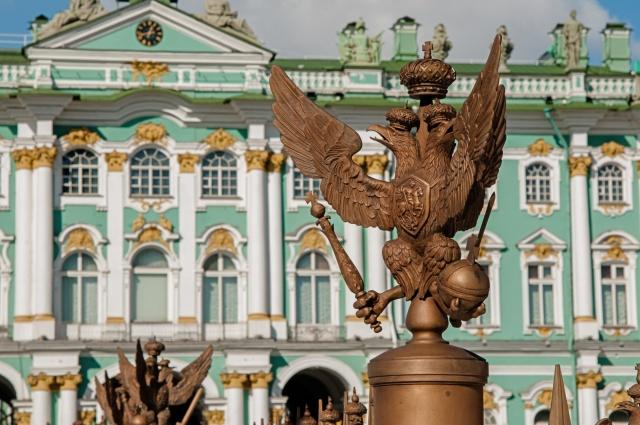 Offerte San Pietroburgo Volo Hotel