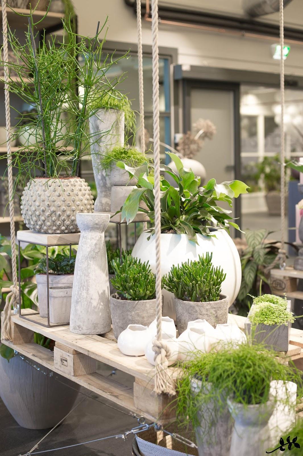 Garden Living  Uusi Puutarhan Lifestylemyymälä Espoossa