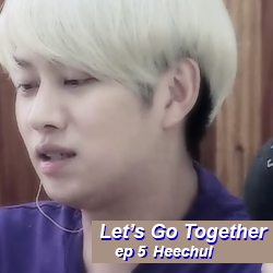 http://arabsuperelf.blogspot.com/2016/02/let-go-together-ep5-with-heechul-cc-ha.html