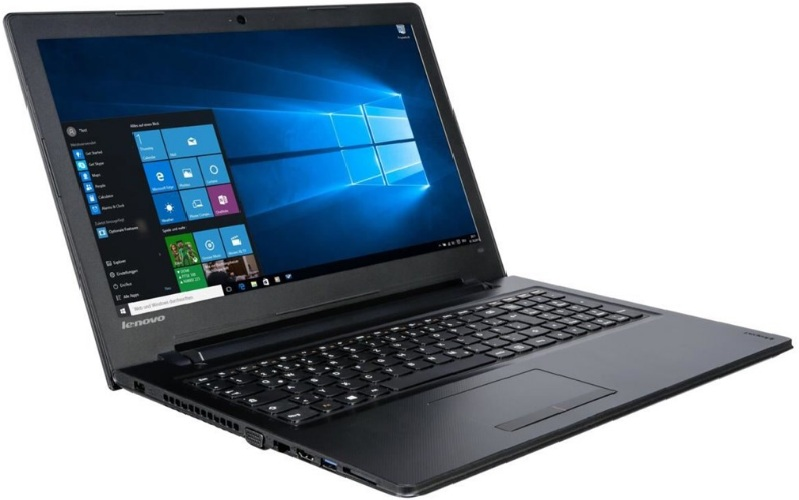 Lenovo IdeaPad Z510 Intel Bluetooth Drivers (2019)
