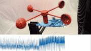 பிளாஸ்டிக் உபகரணம் மூலம் வைஃபை இணைப்பு | 3D Printing Wireless connected Objects