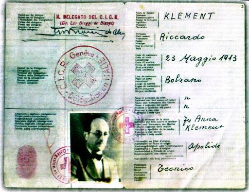 Uprowadzenie Adolfa Eichmanna przez Mossad