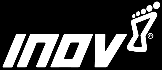 Inov-8 X-Talon 225 review