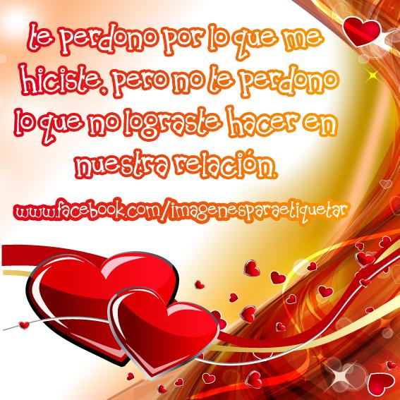 Día Del Amor 14 De Febrero 2012 Frases De Amor Celetas