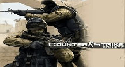 تحميل لعبة كونترا سترايك Counter Strike 1.6 برابط مباشر للكمبيوتر مجانا