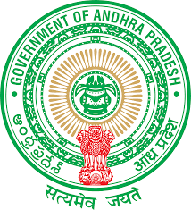 UNIFIED SERVICE RULES - DRAFT COPY  --THE ANDHRA PRADESH EDUCATIONAL SERVICE RULES