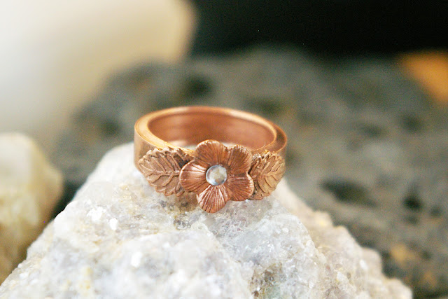 https://www.etsy.com/ca/listing/686131381/flower-and-leaves-copper-ring-tiny