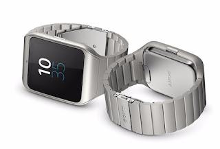 Inilah 4 Smartwatch Android Terbaik Dan Terbaru 2016