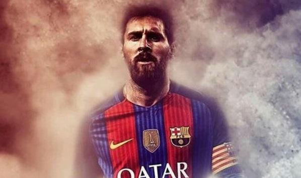 موعد مباراة برشلونة واولمبياكوس