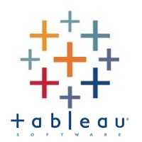 frequently asked tableau interview questions with answers - Frequently Asked Interview Questions And Answers
