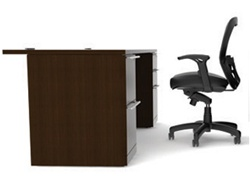 Modern Office Desk Sale