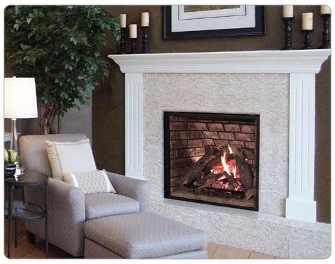 Phenomenal Fireplace Repair Seattle Gas Fireplace Repair Download Free Architecture Designs Scobabritishbridgeorg