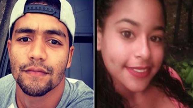 Marlon Martínez buscará su libertad este martes en relación a la muerte Emely Peguero
