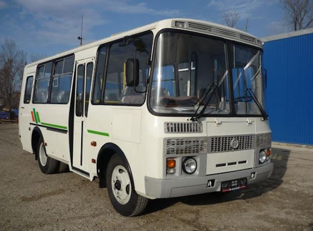 В столице Башкирии выросла плата за проезд в маршрутках