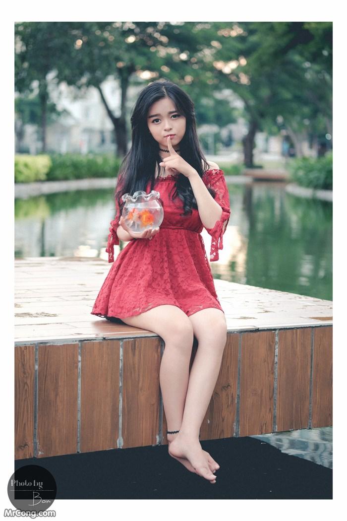 Image Girl-xinh-Viet-Nam-by-Hoang-Vu-Lam-MrCong.com-397 in post Những cô nàng Việt trẻ trung, gợi cảm qua ống kính máy ảnh Hoang Vu Lam (450 ảnh)