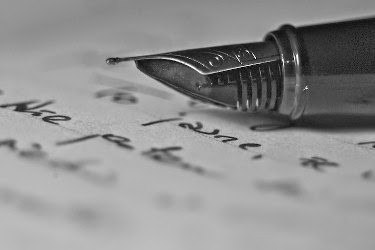 Poezja Dla Opornych Cz I Rodzaje Wierszy Essentia