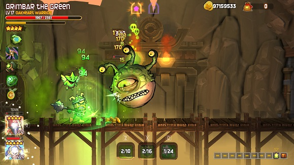 dungeon-stars-pc-screenshot-www.ovagames.com-5