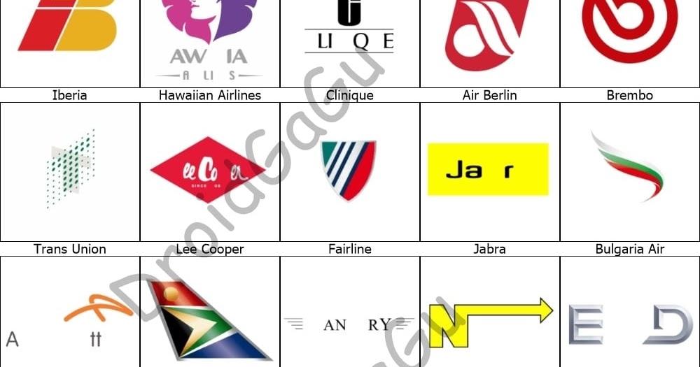 download logos quiz android auto design tech