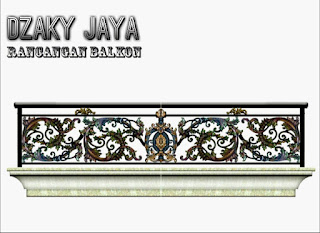 Classic Balkon Design, gambar railing balkon minimalis harga railing balkon harga railing balkon 2016 harga railing balkon 2015 jual railing balkon