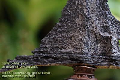 http://kerisalbum.blogspot.co.id/p/keris-temuan-sungai.html