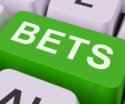 Horse Racing Betting Online