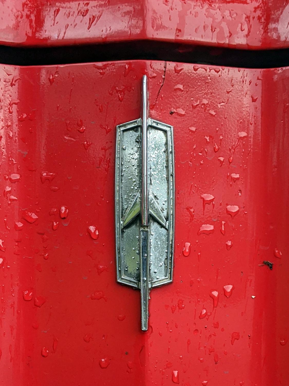 1972 Oldsmobile Cutlass Convertible 04