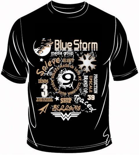 t shirt design ideas t shirt designs for t shirts ideas this - Tshirt Design Ideas