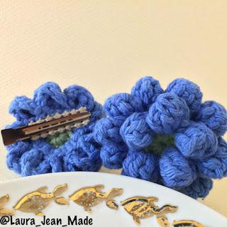 https://www.etsy.com/listing/278949616/cotton-flower-hair-clip-non-slip?ref=shop_home_active_4