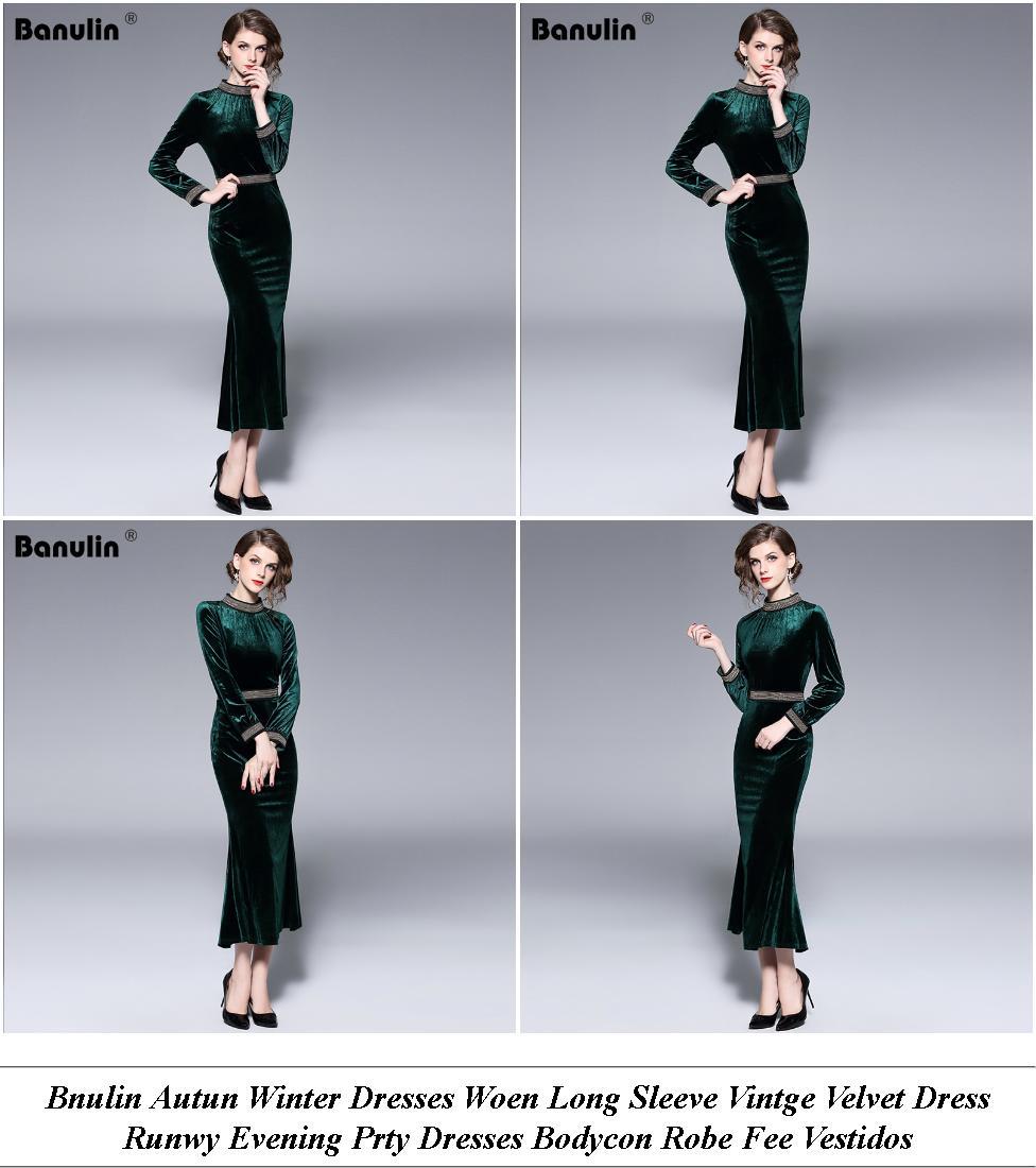 Maxi Dresses - Next Clearance Sale - Bodycon Dress - Cheap Trendy Clothes