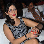 South Indian Actress Madhu Shalini latest hot photos