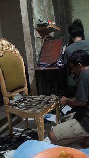 jasa service sofa murah jakarta