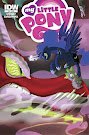 My Little Pony Friends Forever #14 Comic Cover A Variant