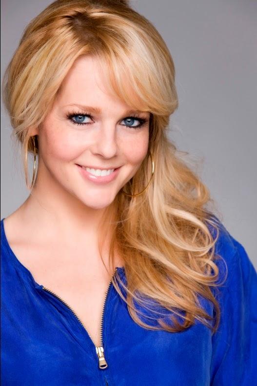 Chantal Janzen Hot High Resolution Wallpapers and Photos | Celebrity Updates
